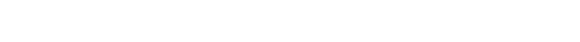 Lehr's Prime Market - Footer Logo